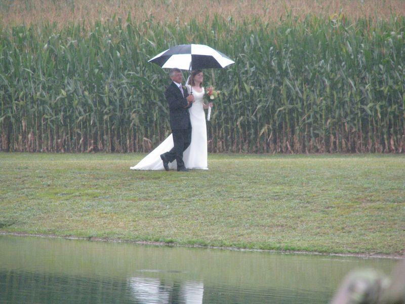 Heidi wedding 020