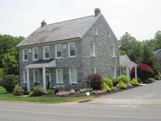 1800 Millport Rd.